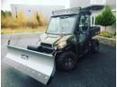 ARIV6837_923170 vehicle image