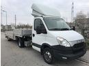 CHAR2826_1052773 vehicle image