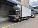 MART227_972017 vehicle image