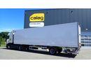 CALA2423_1192111 vehicle image