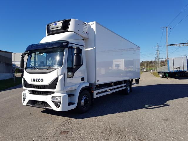 MUTT1288_941282 vehicle image