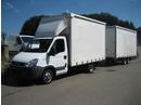 PRON1188_775539 vehicle image