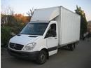 PRON1188_1136190 vehicle image