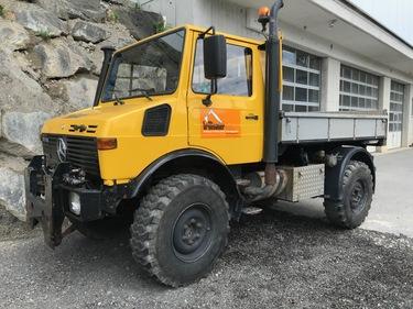 0282020 vehicle image