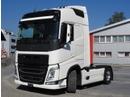 ZIAL184_766259 vehicle image
