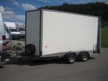 PRON1188_770701 vehicle image