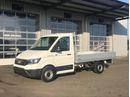 huwa1784_1211568 vehicle image