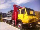 FALK4331_1026379 vehicle image