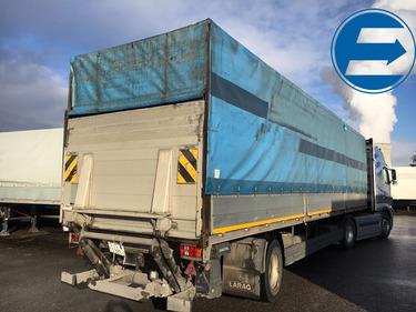 FRAN6306_900217 vehicle image