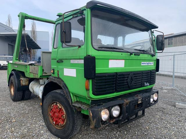 TAMZ4659_1079288 vehicle image