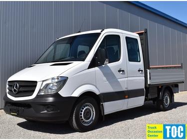 TOC1273_1037209 vehicle image