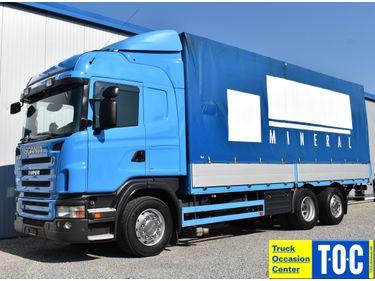 TOC1273_1197000 vehicle image