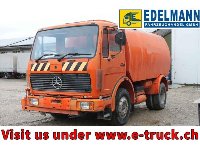 EDEL3159_651840 vehicle image