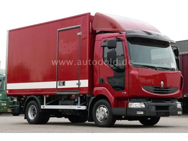 DOLD2821_883511 vehicle image