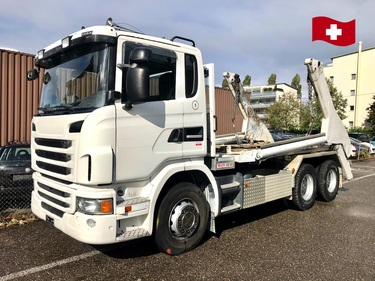 BAFA4_1045321 vehicle image