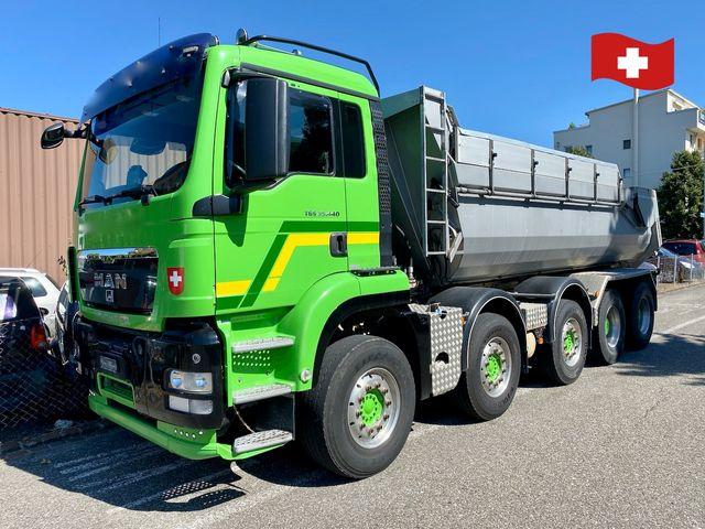BAFA4_1197009 vehicle image