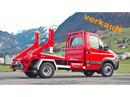 ROEL255_599199 vehicle image