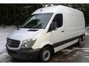 NFG150_922033 vehicle image