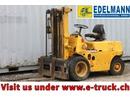 EDEL3159_721252 vehicle image