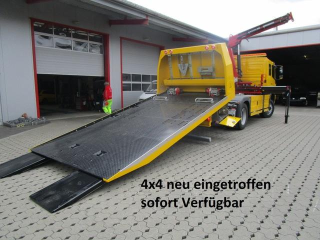 FALK4331_723470 vehicle image
