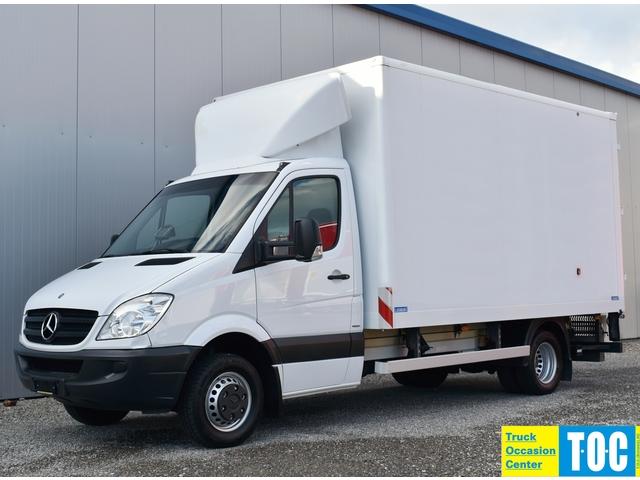 TOC1273_1057576 vehicle image