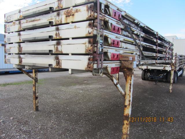 KAEP288_888861 vehicle image
