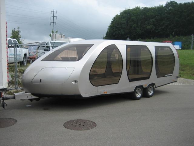 PRON1188_775007 vehicle image