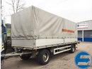 FRAN6306_1075909 vehicle image