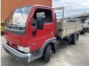 CHAR2826_1186239 vehicle image