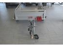 SCHU5250_1050503 vehicle image