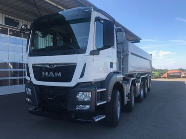 huwa1784_1205144 vehicle image