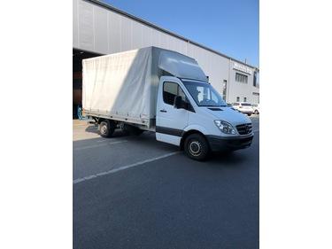BRUN1615_1142702 vehicle image