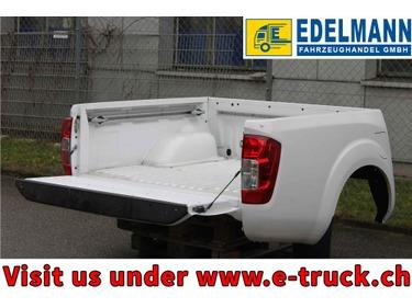 EDEL3159_898201 vehicle image