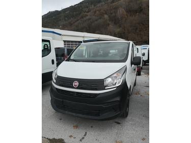 SEDU206_889332 vehicle image