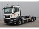 BFS260_888402 vehicle image