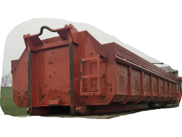 TAMZ4659_915752 vehicle image