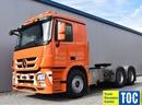 TOC1273_1116162 vehicle image