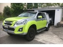 BUCH4950_1125267 vehicle image