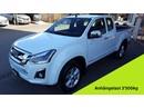 KROP2200_596142 vehicle image