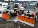 RINA4324_925647 vehicle image