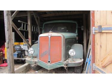 JAQU922_1150994 vehicle image
