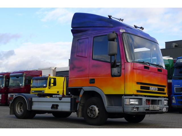 DOLD2821_775540 vehicle image