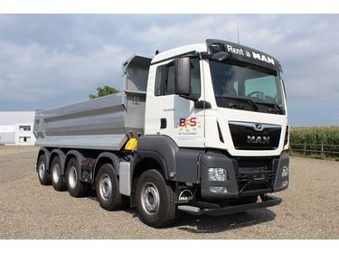 BFS260_501882 vehicle image