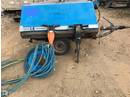 REKA4119_1095166 vehicle image