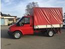 EUGS6938_936050 vehicle image