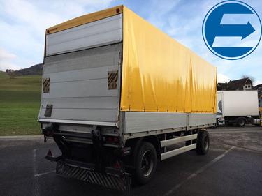 FRAN6306_913571 vehicle image