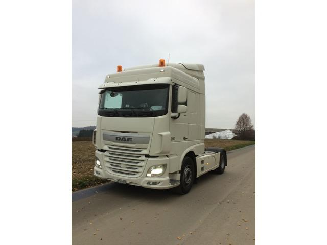 BRIN5894_786624 vehicle image