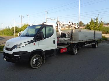 MORG1281_1144670 vehicle image