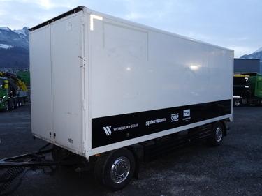 EBER138_942548 vehicle image