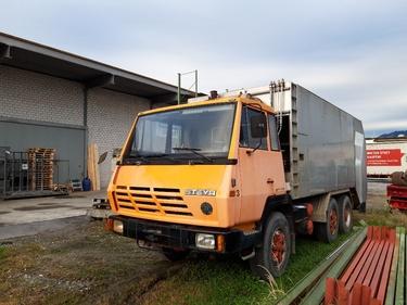 KENW170_1040240 vehicle image